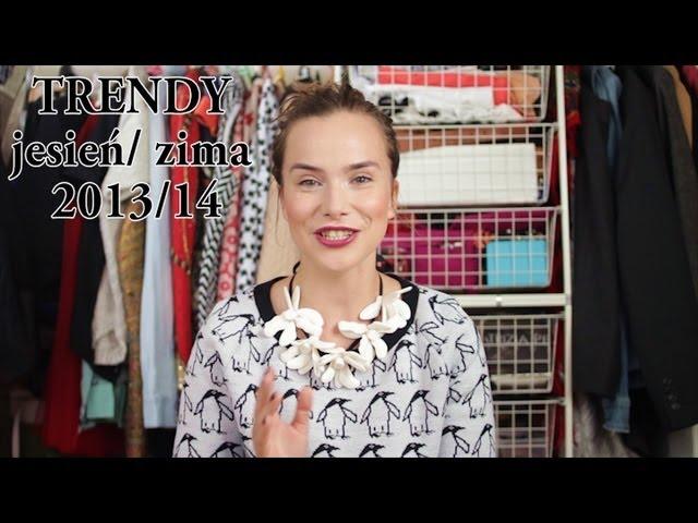 Danielle Peazer i Harry Style Randki