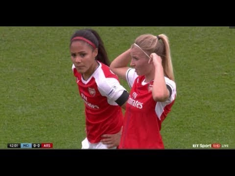 Dazn Programm Premier League
