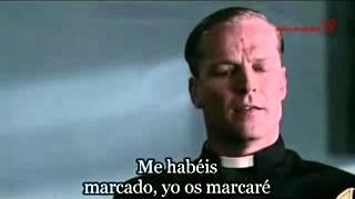 Metallica   The Unforgiven   Subtítulos Español   HDHQ