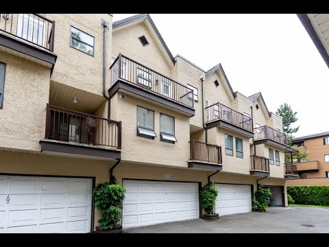 #9-7311 Moffatt Road, Richmond, BC - RE/MAX Austin Kay & Anita Chan Realty from YouTube · Duration:  2 minutes 57 seconds