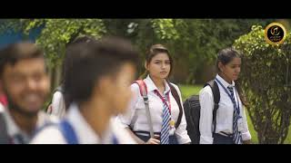 SCHOOL TIME (OFFICIAL)- AMANRAJ GILL, PRINCE | LATEST HARYANVI SONGS HARYANAVI 2020, TRUE LOVE STORY