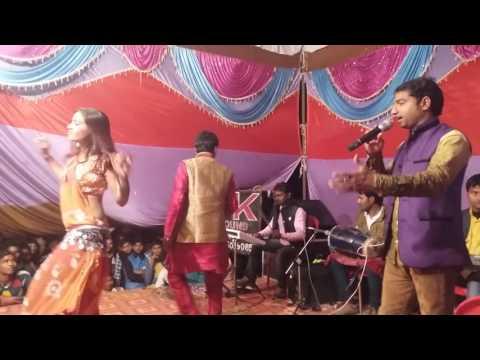 Vijay pyare live program