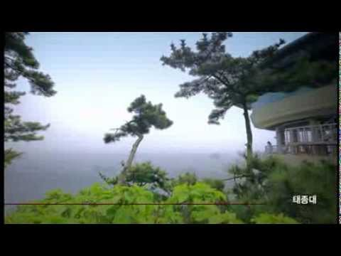 부산광역시 홍보영상 (국문) - 한류IBC