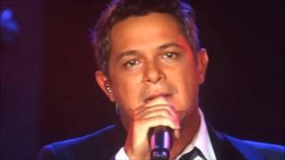Baixar Alejandro Sanz canta 'Lady Laura' en el Homenaje a Roberto Carlos en Las Vegas JADCH1066