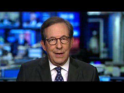 Top Republican HUMILIATES Trump over his chances in Senate trial ON FOX NEWS
