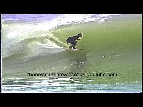 """Victoria Cove"" Laguna Beach CA. surfing"