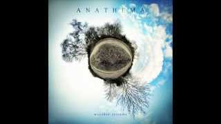 Watch Anathema The Gathering Of The Clouds video