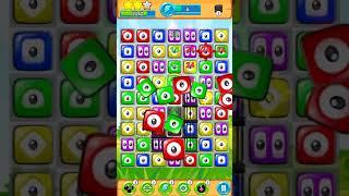 Blob Party - Level 11