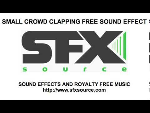 how to add clapping sound to wavepad