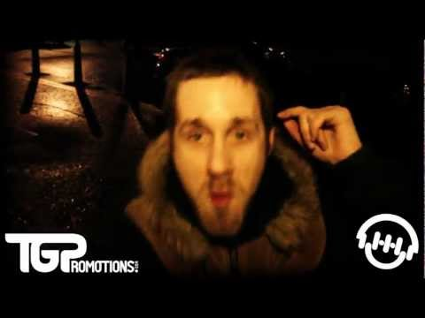 Happy New Year from DJ Gammer | 1st Jan 2013