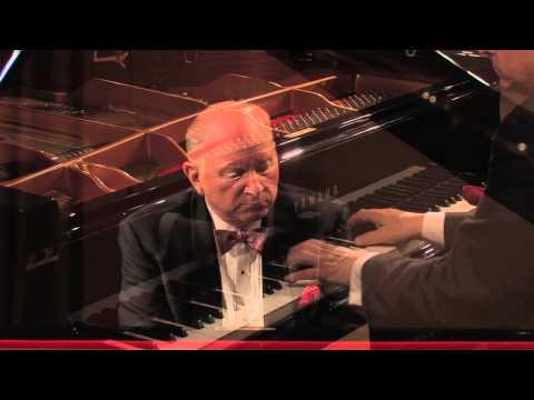 Jerome Rose Plays Schubert Piano Sonatas D. 894, D. 958, D. 959, D. 960
