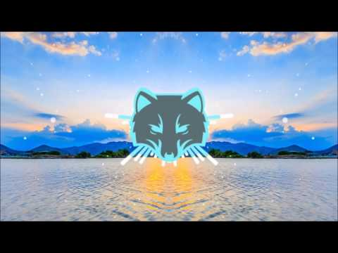 The Chainsmokers  The One Tschax Remix