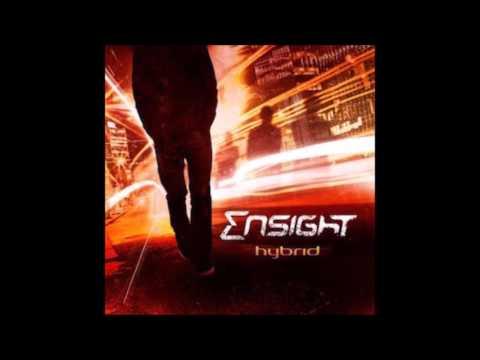 Ensight - Hybrid {Full Album}