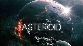 "Hard Trap Beat Instrumental - ""Asteroid"" Rap Hip Hop Freestyle Beats (Fjey)"
