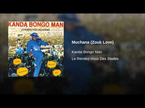 Muchana (Zouk Love)