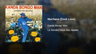 Muchana (Zouk Love)