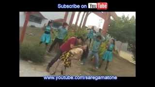Download Jabani jus pela d Bhojpuri Top Top song MP3 song and Music Video