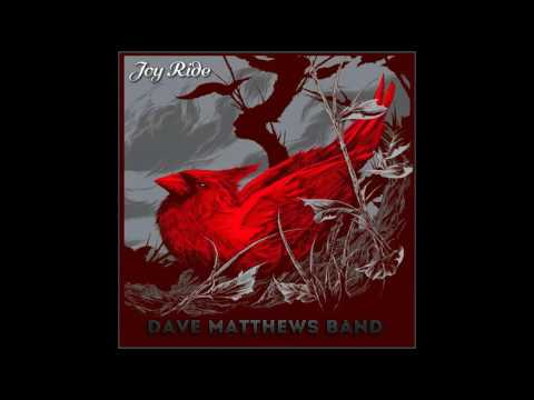 Dave Matthews Band - Samurai Cop (Oh Joy Begin) - (BEH MIX)