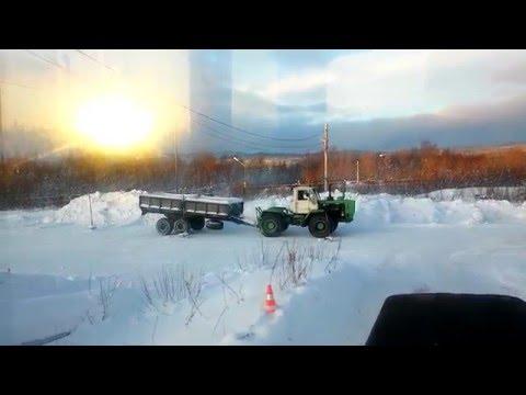 Обучение вождению (видеокурс). Полезные видеоролики про