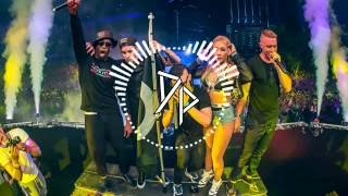 Collard Greens/Holla Out/All Is Fair in Love and Brostep/Club Action (Skrillex Mashup) [UMF 2015]