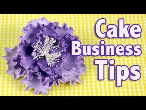 how-to-price-your-cakes-|-cake-business-tips
