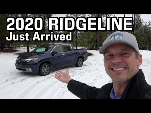 just-arrived:-2020-honda-ridgeline