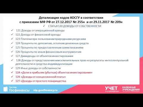 Елена Володина, государственный советник г. Москвы 2-го класса. Новый порядок БК в 2019 году
