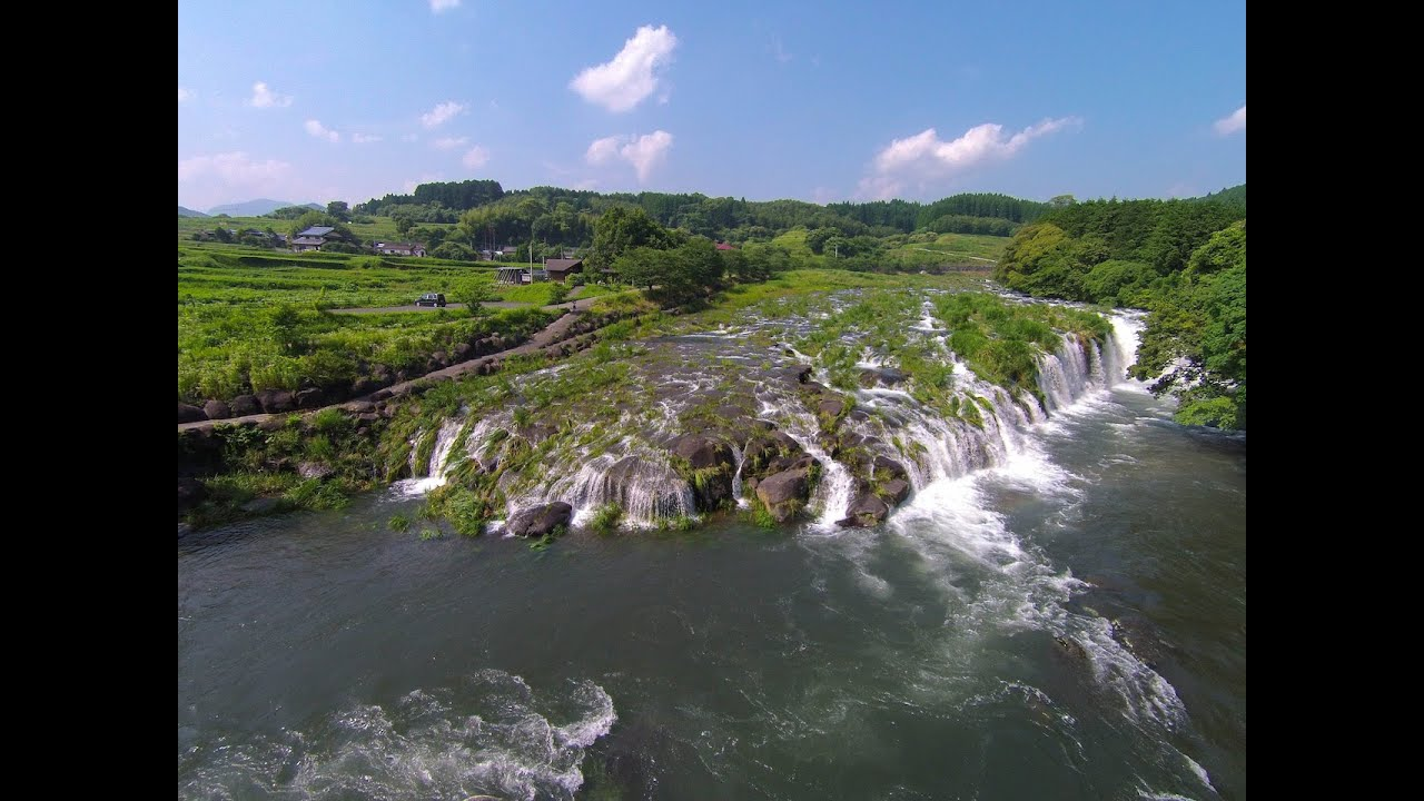 「熊本県菊池市」の画像検索結果
