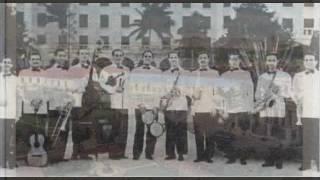 Orquesta Casino de la Playa - Suave Papi