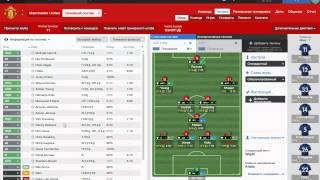 Football Manager 2014 - Всё Готово