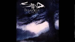 Staind - Break the Cycle (Full Album)