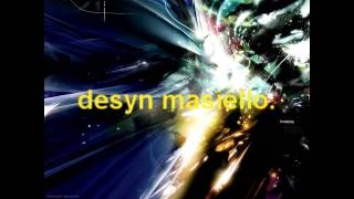 Desyn Masiello - everything is gonna be alright (remix )