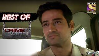 Best Of Crime Patrol - A Market - Full Episode