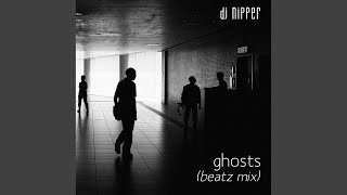 Ghosts (Original Mix)