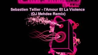 Sebastien Tellier - l