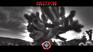 ▶ Ronny K. & Michael Flint - La Luna (Andy Elliass Remix) [Motiv8 Recordings] •PROMO•