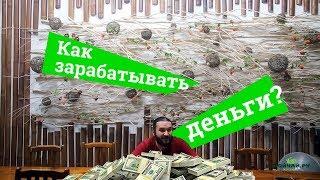 Валентин Ковригин  Приглашаем в Санкт Петербург