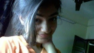 Actress nazriya nazim sexy and Beautiful rare unseen private video