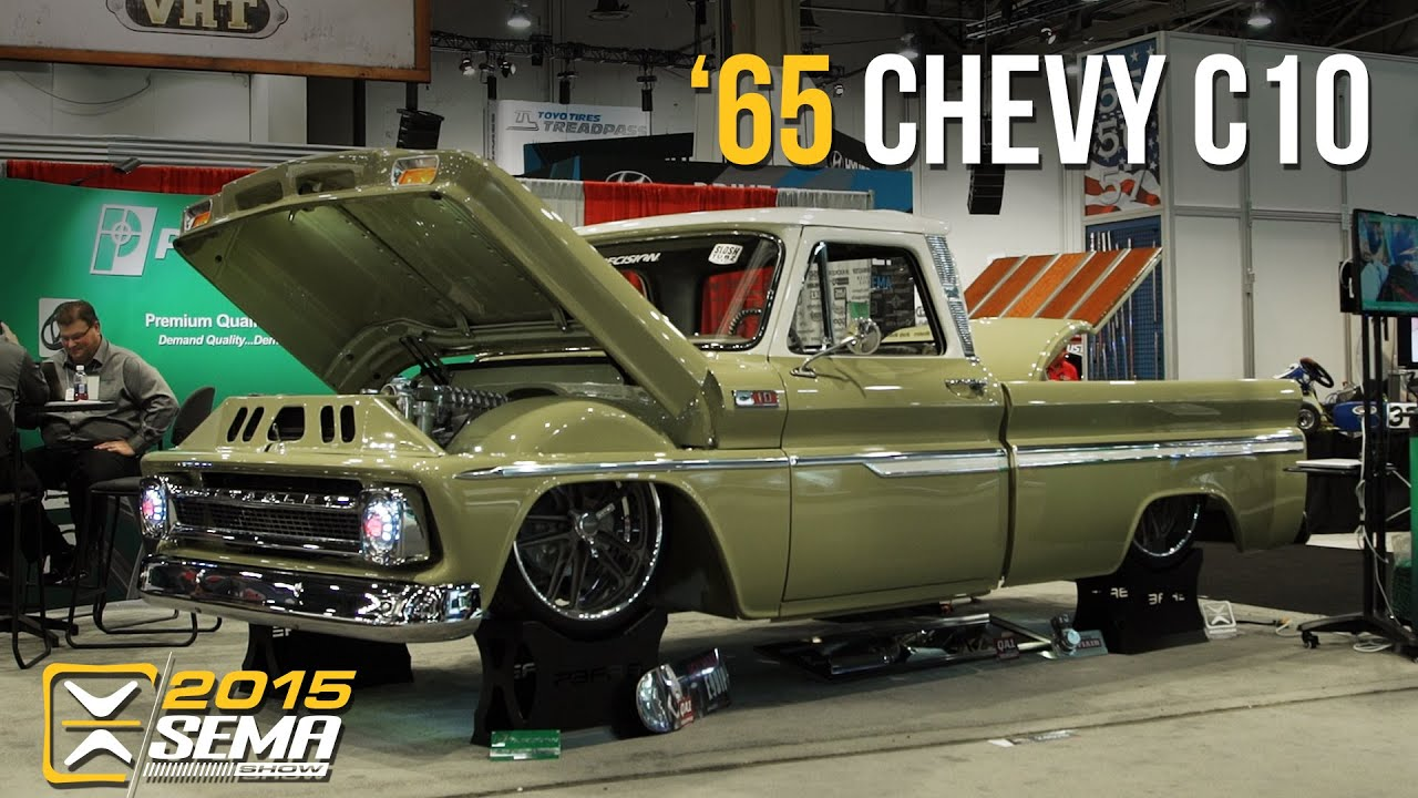Maxresdefault together with  likewise Clt O Fixing A Chevrolet C Custom Cab Molding in addition  additionally C. on custom c10 trucks