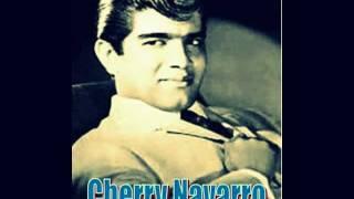 José Mill te invita a recordar - Cherry Navarro - Mi Propio Yo