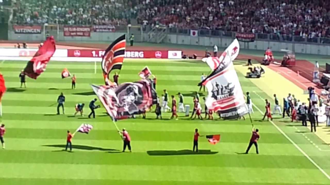 Bremen Spiel Morgen
