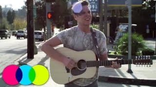 "St. Lucia - ""Wait for Love"" 