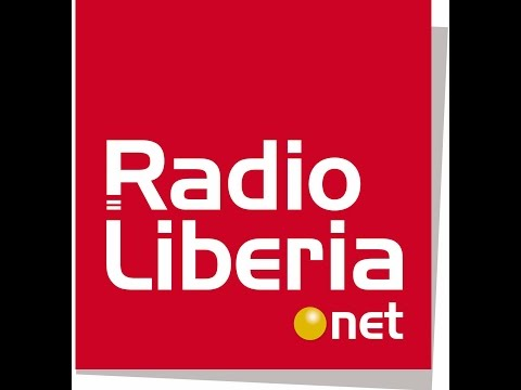 RADIO LIBERIA
