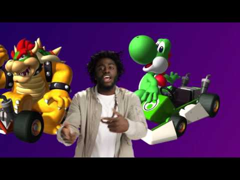 Mario Kart for Nintendo 64   Kijiji Raps   Kijiji Canada