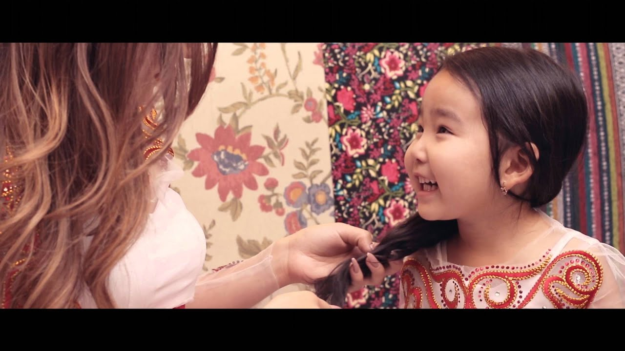 sekister-kirgizcha-selka-besplatno-video
