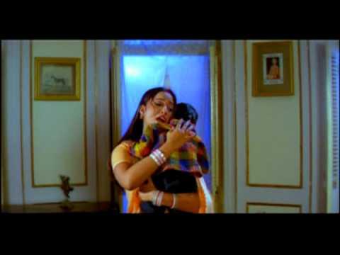 Pyar Mohabbat Ishq Preet- 2 [Full Song] Kangna Khanke Piya Ke Angna