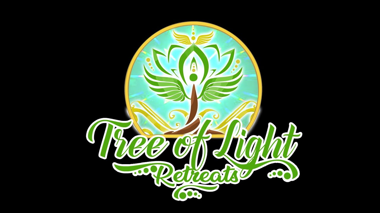 Tree of Light Online Sessions - Now Available