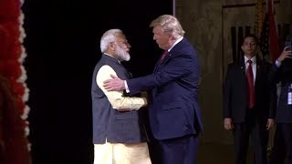 watch-live-full-39howdy-modi39-event-at-nrg-stadium