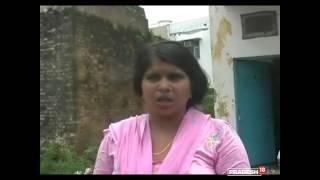 दो बीवियों में पिस गया पुलिसवाला, जमकर मारपीट, कपड़े भी फाड़े