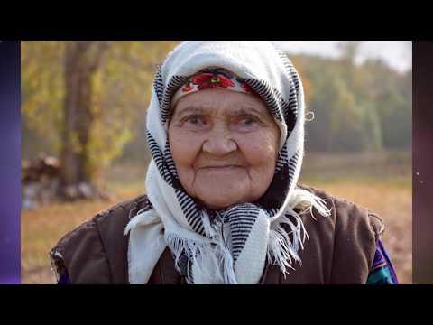 Фотохудожник Раиль Мусин (Шаранский район, проект «Любимые художники Башкирии»)